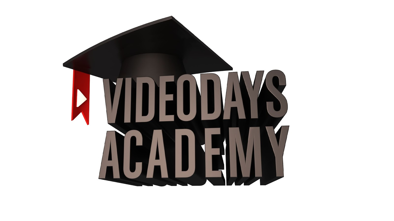Videodays Academy logo.jpg