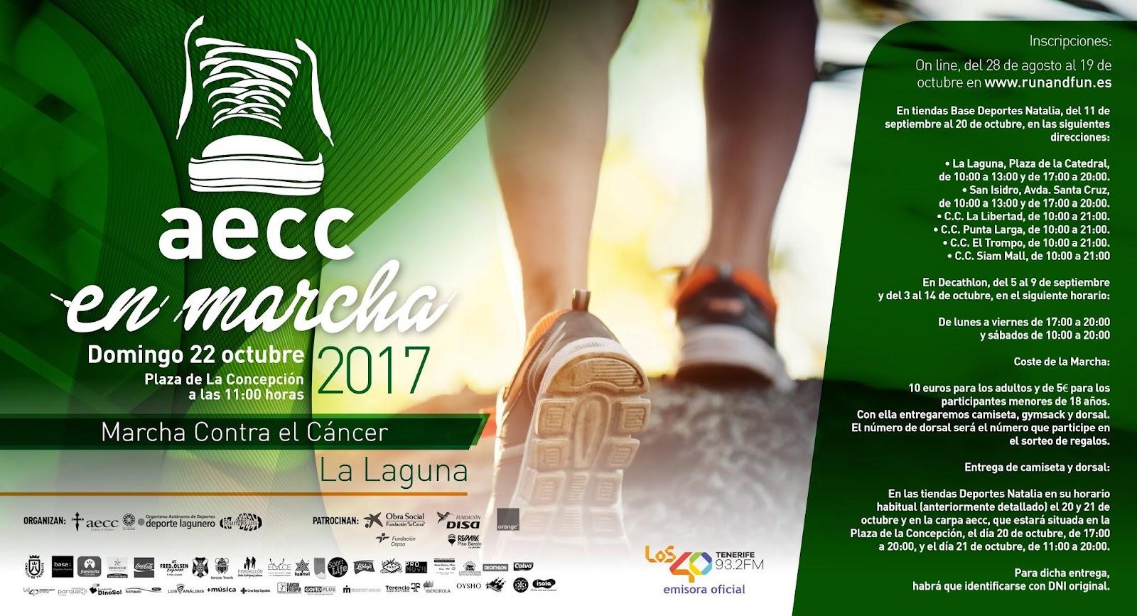 Cartel AECC-en marcha 2017 La Laguna-03.jpg