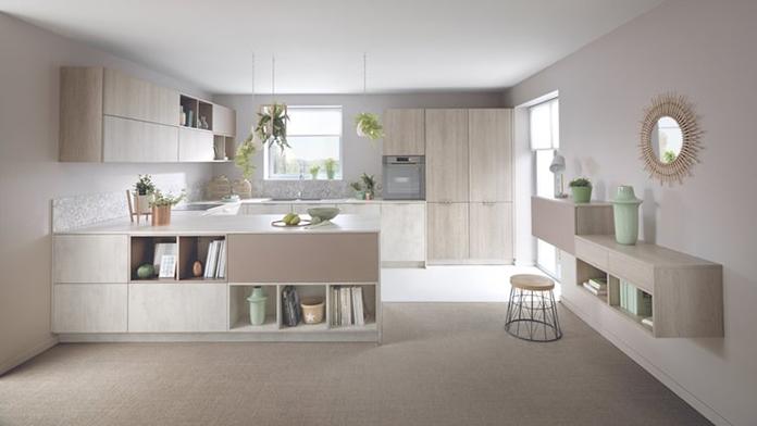 tendencias-cocina-natural-madera