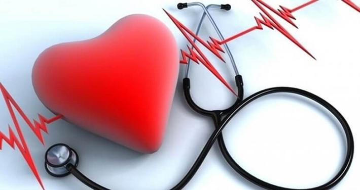 Điều trị tăng huyết áp ở bệnh nhân chạy thận nhân tạo