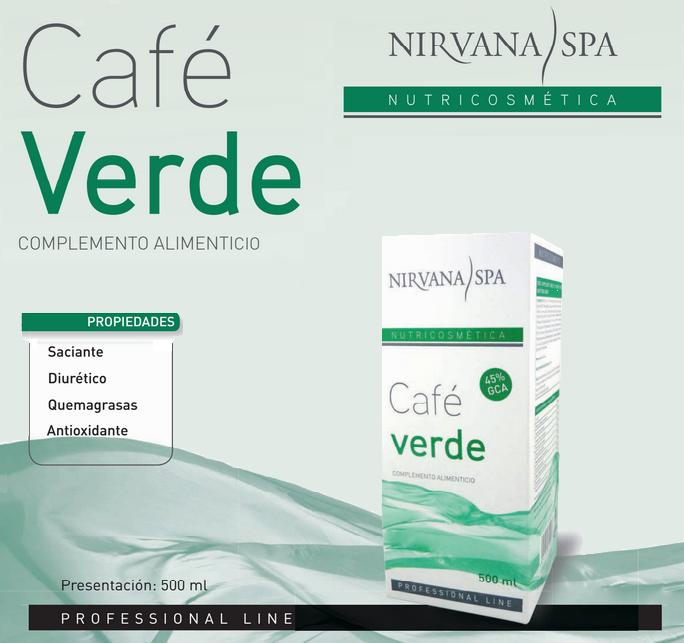CAFEVERDENIRVANA.png