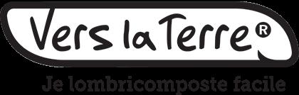 Logo Vers la terre
