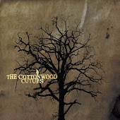 The Cottonwood Cutups