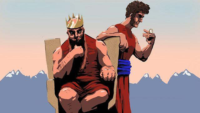 Image result for the man who would be king illustrations
