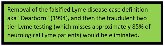 Lyme4.PNG