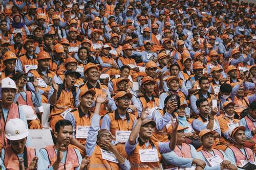 Convenção Coletiva na construção civil: não a ignore!