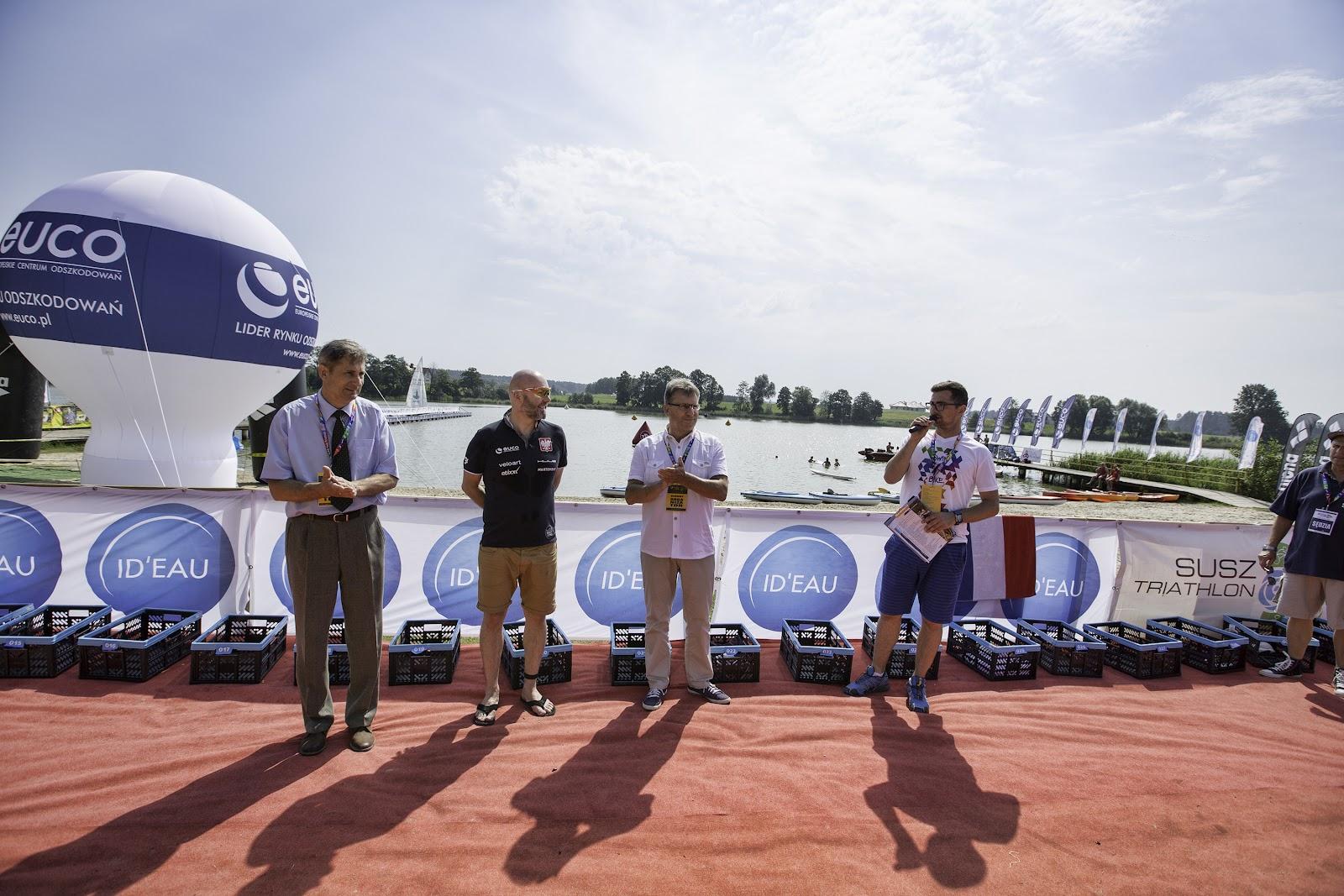 Susz Triathlon 2017 już za niespełna 2 miesiące! 2.jpg