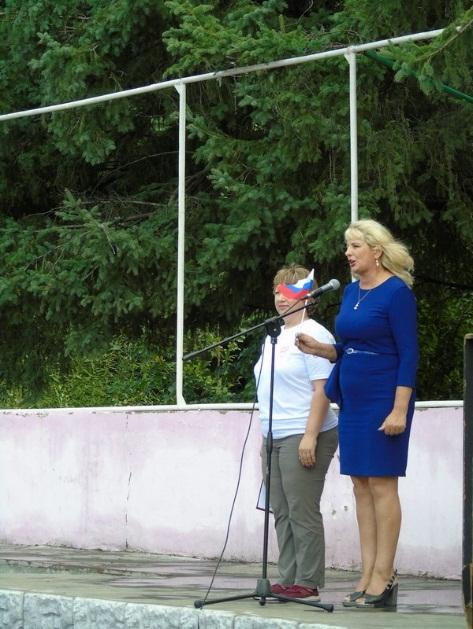 http://ivanovka-dosaaf.ru/images/dsc06369.jpg