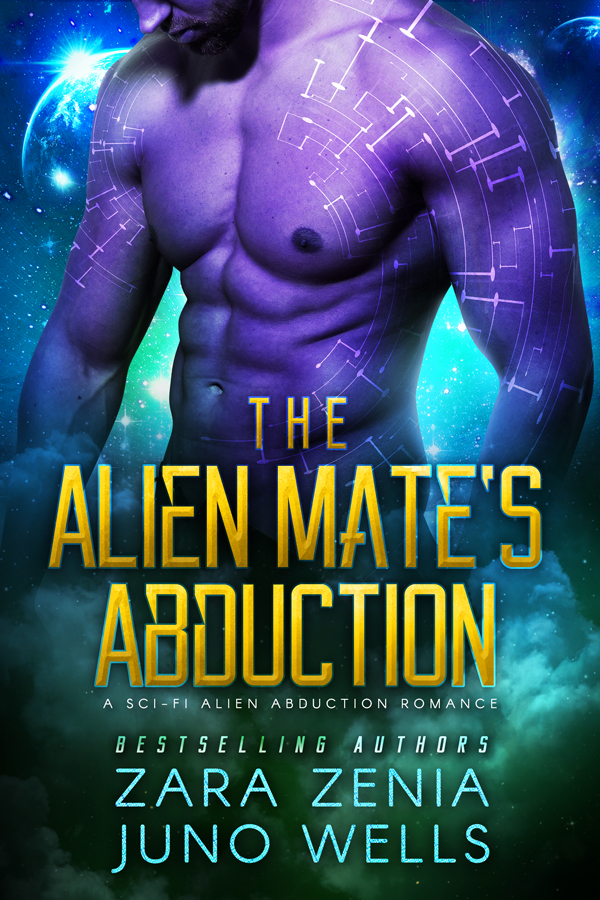 The Alien Mates Abduction 600x900.jpg