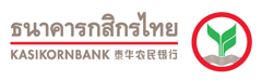 Kasikorn Bank