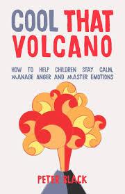 volcano-book.jpeg