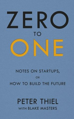 Five Must-Read Books Recommended By Five Successful Entrepreneurs