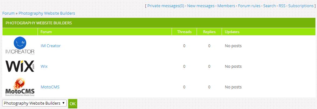 uCoz - Forum Module.png