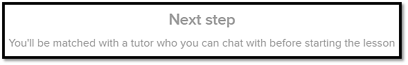 LiveSession_tutorme_next step