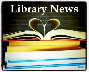 Library-News-300x244.jpg