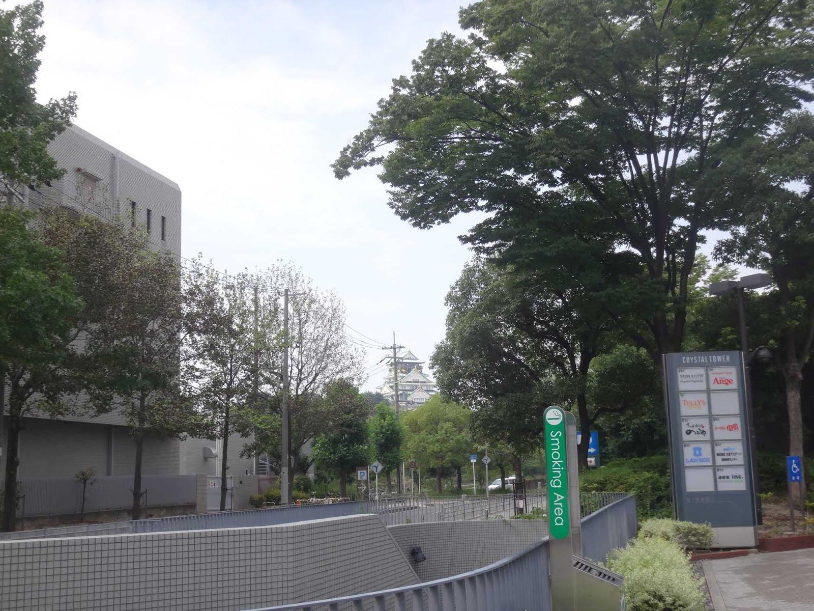 2014-07-27 (6).jpg
