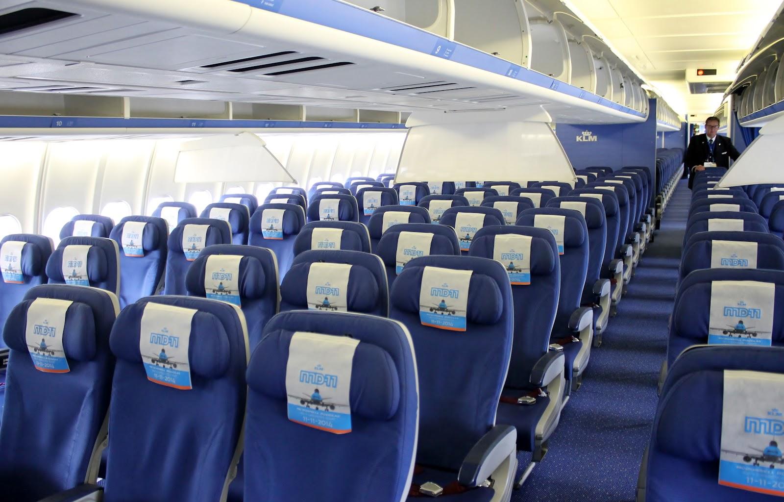 KLM-Farewell-MD-11-flight-Amsterdam-Schiphol-13.jpg