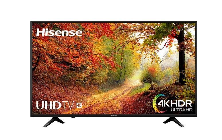 TV HISENSE 02.jpg