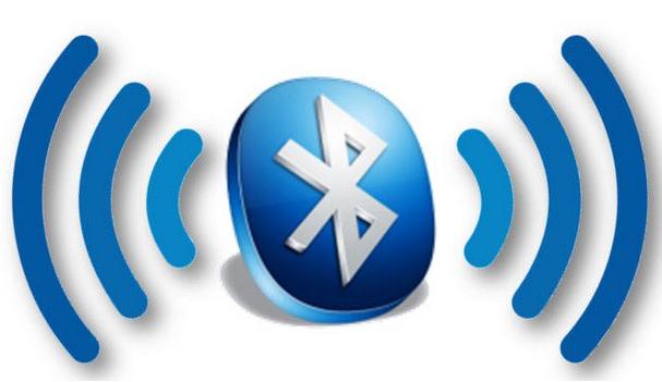 Bluetooth Works