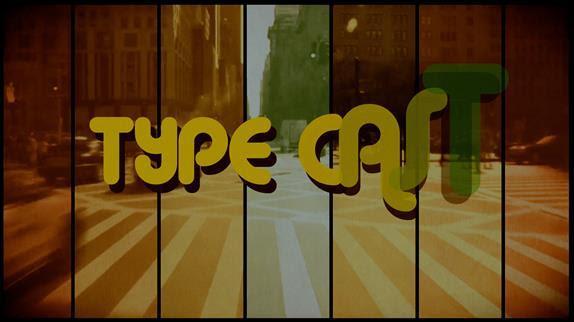 Universe 3 Typecast