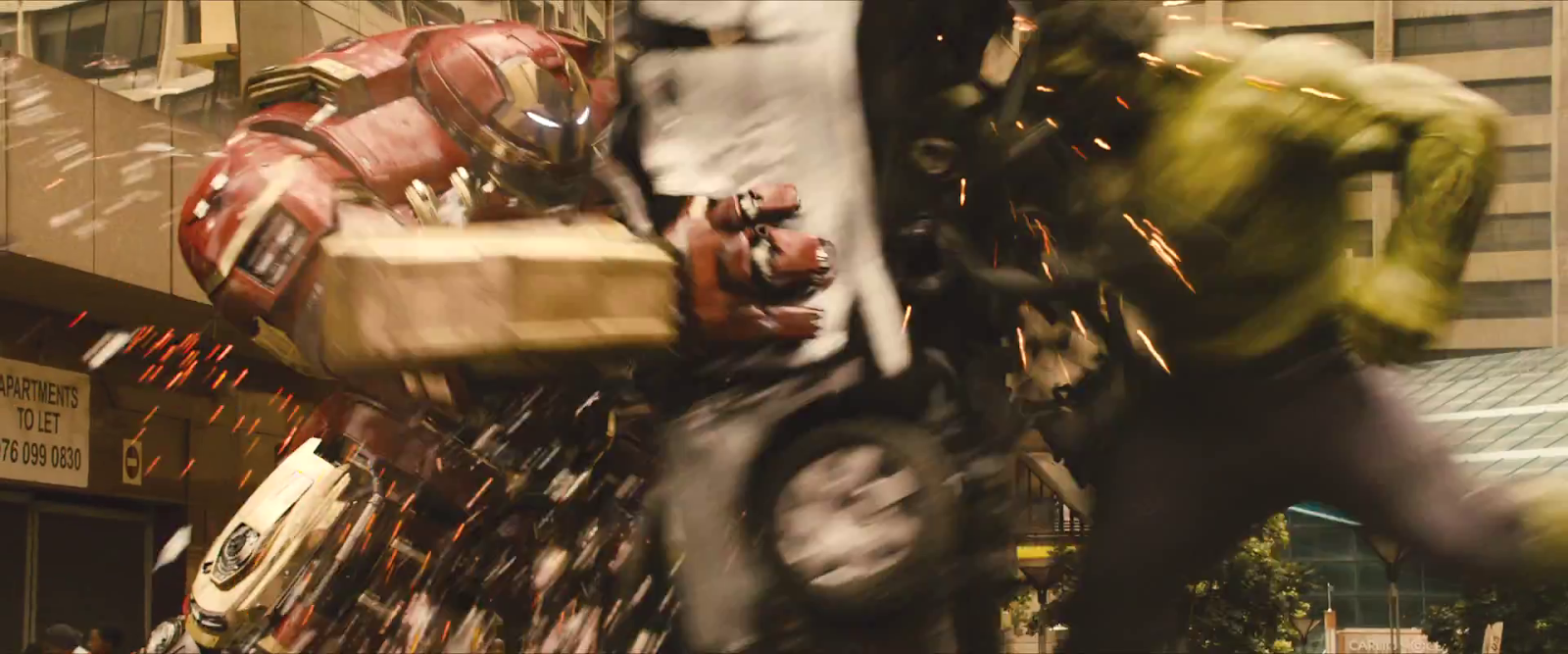 avengers-age-of-ultron-trailer-screengrab-27-hulk-hulkbuster.png