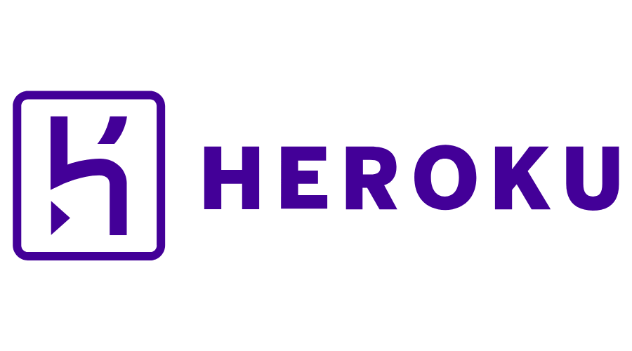 #Heroku