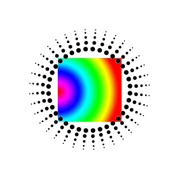 modelo-multipolar.png