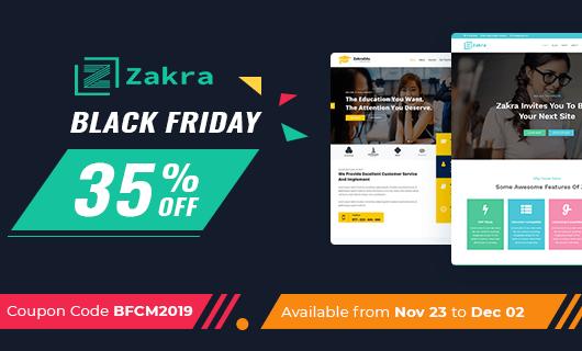 zakra-black-friday-cyber-monday-deal