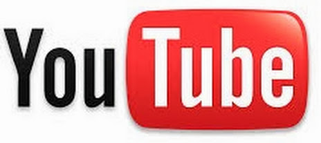 you tube alquiler coches
