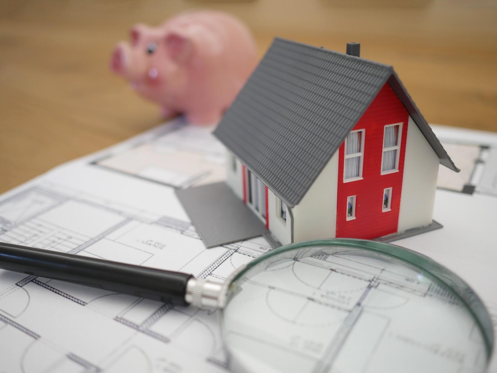 coût d' un agent immobilier