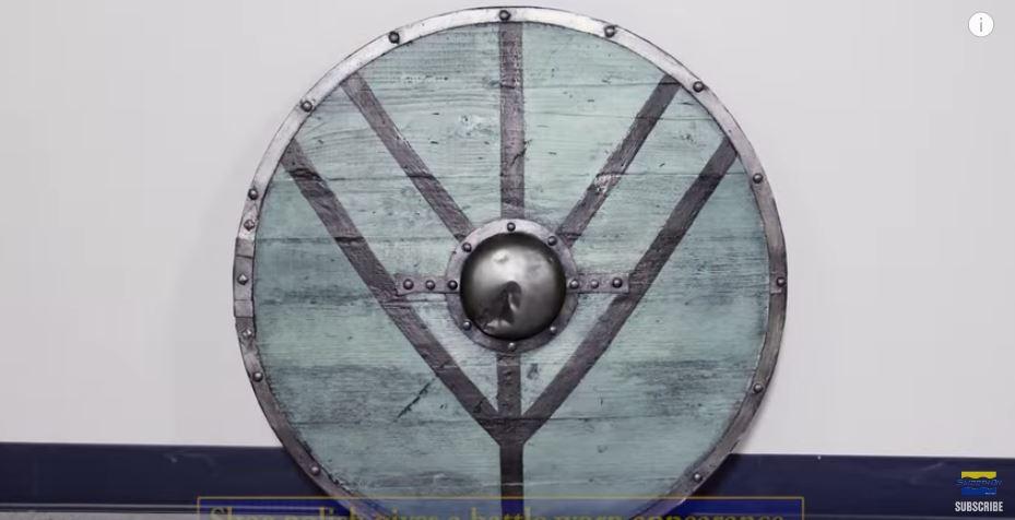 shield_11.JPG