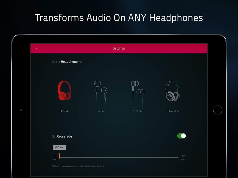 http://gadgets.ndtv.com/, iOS Boom, headphone iOS, solusi headphone