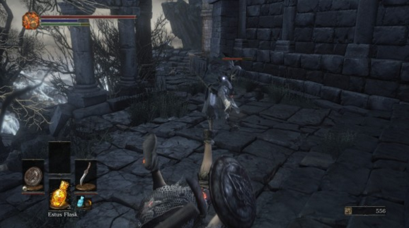 Читы Dark Souls 3 скачать