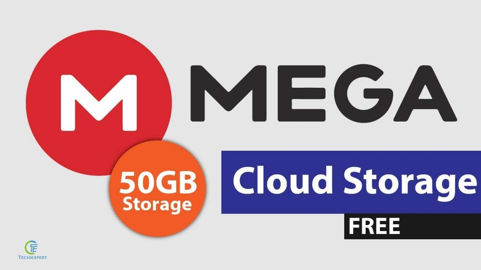 Top 15 Free Cloud Storage Provider Available in 2020 4