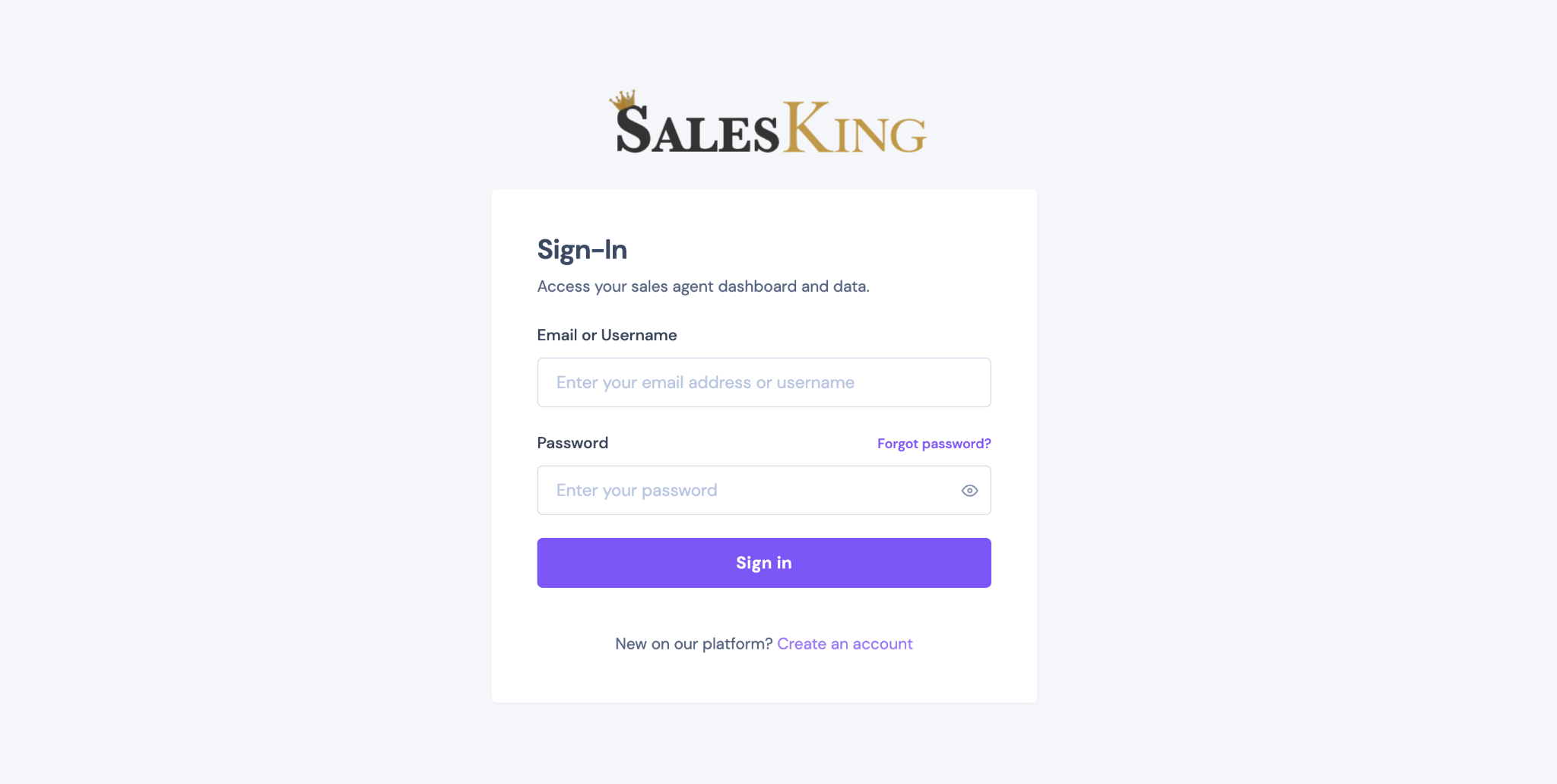 WooCommerce: How To Manage Sales Reps / Agents