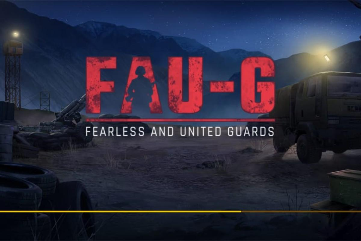 fau-g-gameplay-review