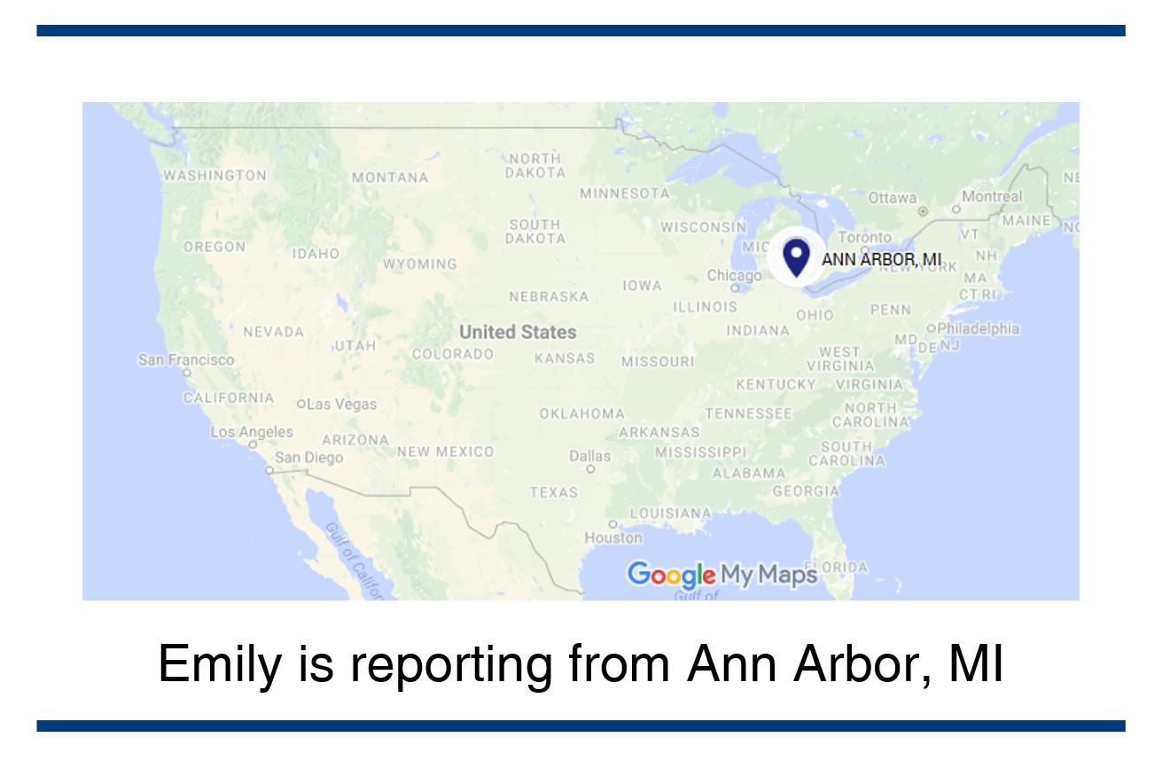 Ann-Arbor_Emily.png