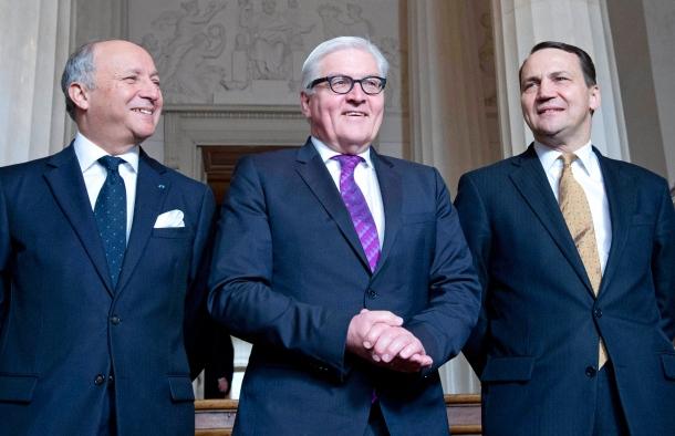 Ministři zahraničí v Kyjevě (1).jpg