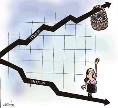 inflacion.jpg