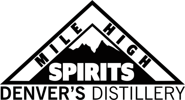 Free Whiskey Tours Denver and Mile High Spirits Distillery