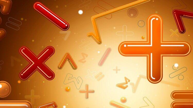 Online Mathematics Core Concepts Course by Simpliv