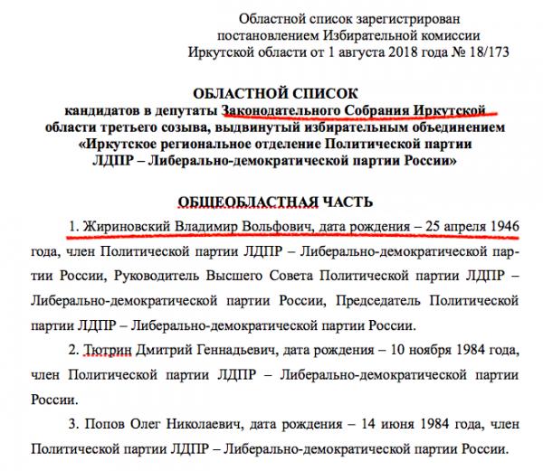лдпр иркутск список.png
