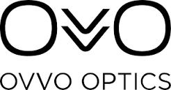 OVVO logo
