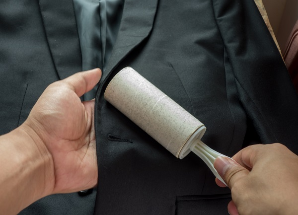 Singapore Tailor Guide_cleaning suit