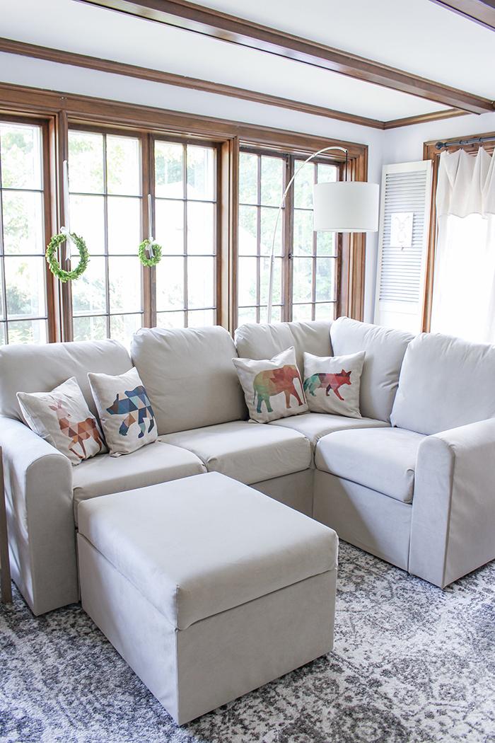 Home Reserve - Flexible, Forgiving, Family-Furniture
