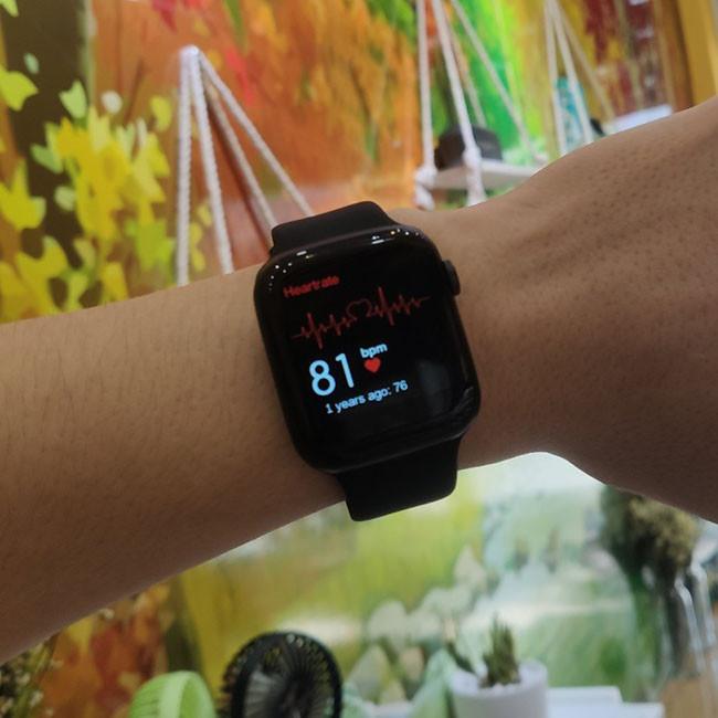 Apple Watch Series 5 Rep 1:1