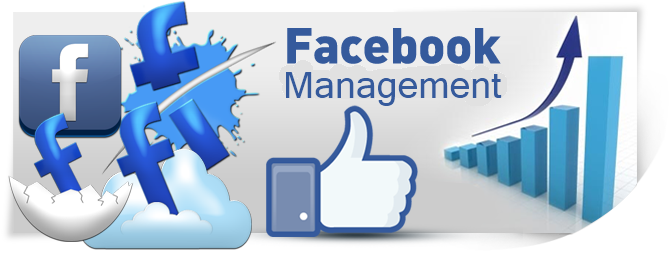 http://www.urgentcare2point0.com/wp-content/uploads/2014/09/facebook-management-banner2.png