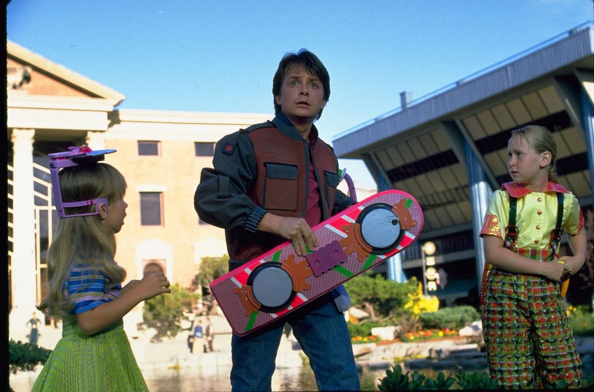 2. Back to the Future 04
