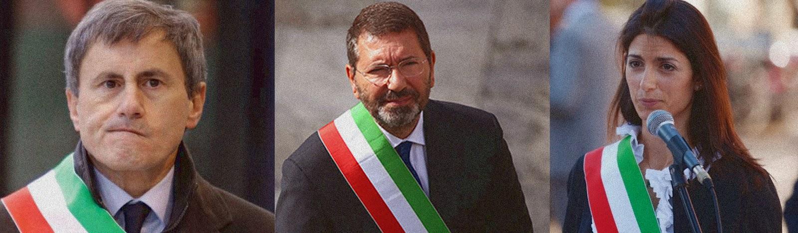sindaci Roma.jpg
