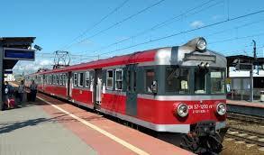 pociąg.jpg